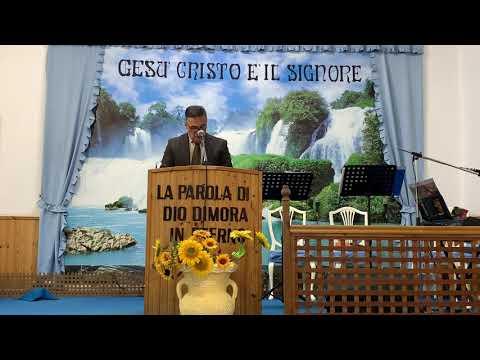 Cover-Gianni vezzosi-Bomba di sesso!