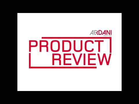 ardani-product-review-#ep1