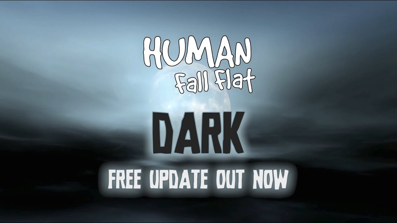 human fall flat download microsoft