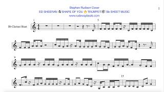Trumpet music antidiary - Ed sheeran dive chords ...