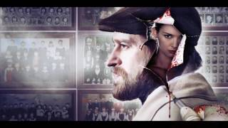 "Музыка из сериала ""Метод"""