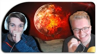"""""""Things People Say About Moon"""" in ZOMBIES CHRONICLES! (Black Ops 3 Zombies Moon)"""