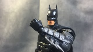SH Figuarts Injustice Batman Thumbnail