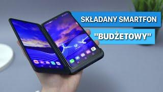 LG G8x - RECENZJA (Dual Screen) - Czy to ma SENS? - Opinie i TEST G8x ThinQ  Mobileo [PL]