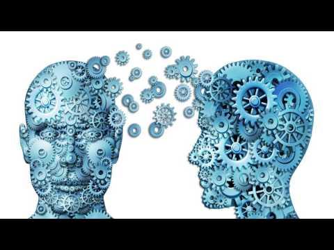 Organism - Machine Learning (Progressive Psytrance Mix 2017) ᴴᴰ