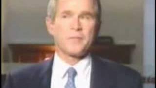 George Bush Idiot Quotes