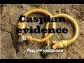 Caspian evidence