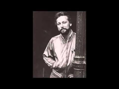 Rubén Blades with Lewis Kahn - Madame Kalalu (live, 1982)