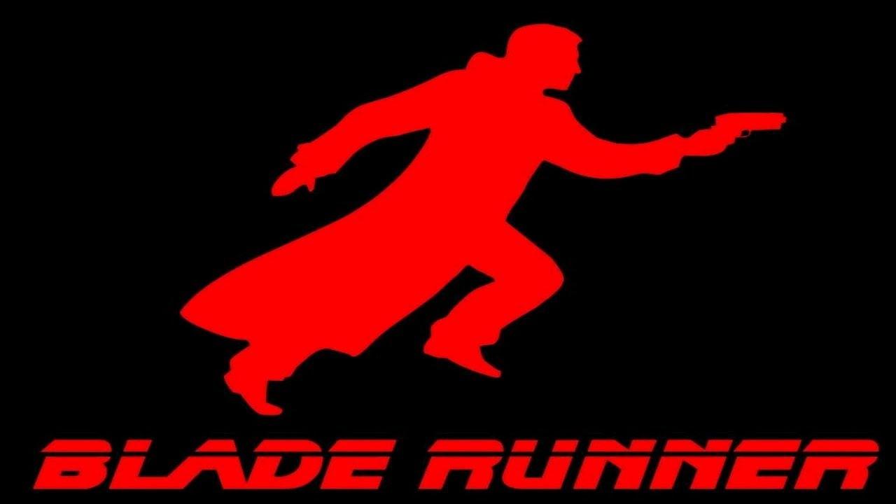 Blade Runner Deutsch