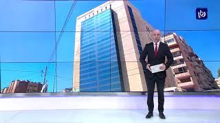 مطالب بشمول مركبات النقل المشترك بحزمة تحفيز الاقتصاد (24/11/2019)