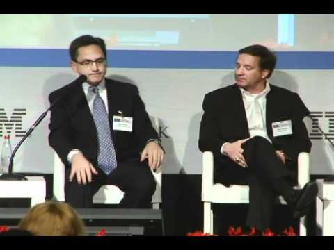 IDS2012 Perspectives on Medical Devices and Technology.avi
