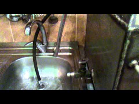 Как это сделано самогонный аппарат создать самогонный апарат в домашних условиях