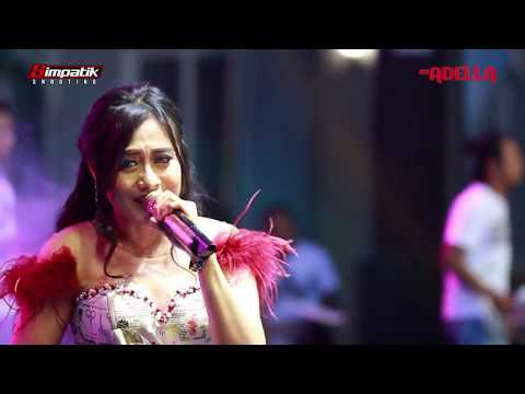 Unduh lagu Niken Ira   R3mbulan dan Matahari   Live OM ADELLA di Madura didukung CUMI CUMI Audio Mp3 terbaik