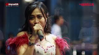 Niken Ira   R3mbulan dan Matahari   Live OM ADELLA di Madura didukung CUMI CUMI Audio
