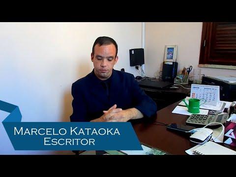 Marcelo Kataoka - UNSICHTBAR: O Diário de Llollitta O´Brien