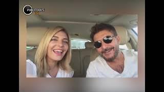 أغنية الفرحة سورية - مشاركة نجوم سوريا لدعم المنتخب السوري