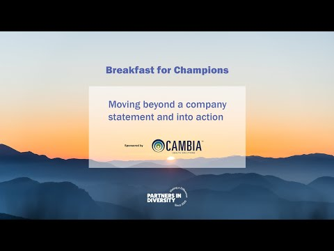 moving-beyond-a-company-statement-and-into-action-(partners-in-diversity-breakfast-for-champions)