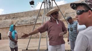 видео Туры в Доминикану из Тольятти 2018, цены на отдых