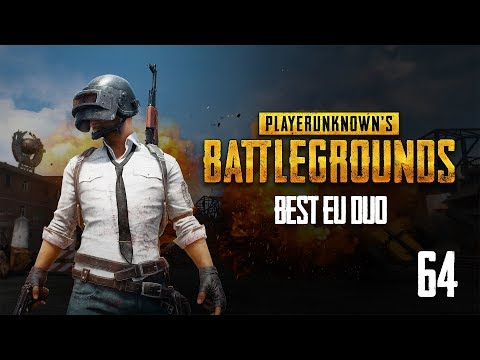 IS THIS REAL LIFE?!   #PUBG #COMINGBACK - 01.31.