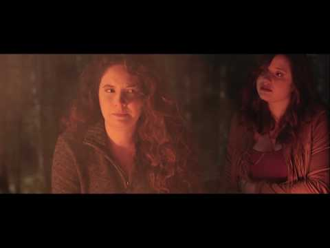 The Witching - Trailer