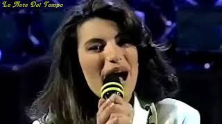 Laura Pausini - La Soledad