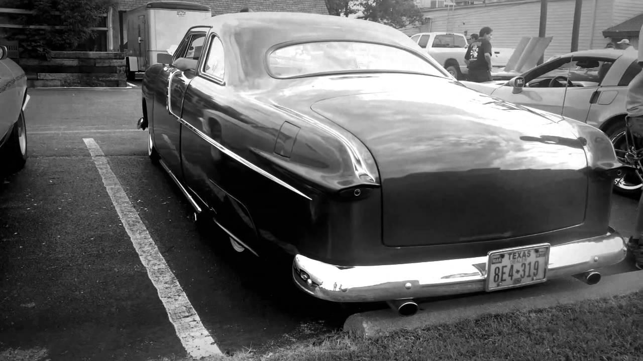 Buffalo West Classic Car Show Fort Worth TX YouTube - Classic car show fort worth
