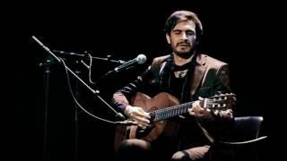 Behrouz Ghaemi , Zahre shak (  bane of doubt )