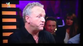 RTL Late Night Gordon vs Ancillia Tilia