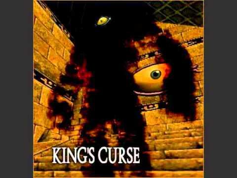 Dark Cloud - Kings Curse (Extended)