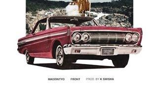 Madeintyo Front Prod by K Swisha.mp3