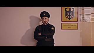 German Rap