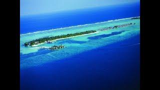 Four Seasons Resort at Kuda  Huraa Maldives Male # 5 # فنادق جزر المالديف