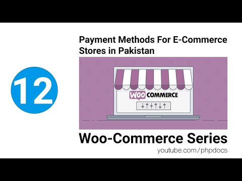 12-payment-methods-in-pakistan-for-online-stores-|-phpdocs