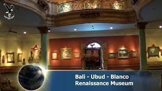 bali-museum Bali Museum