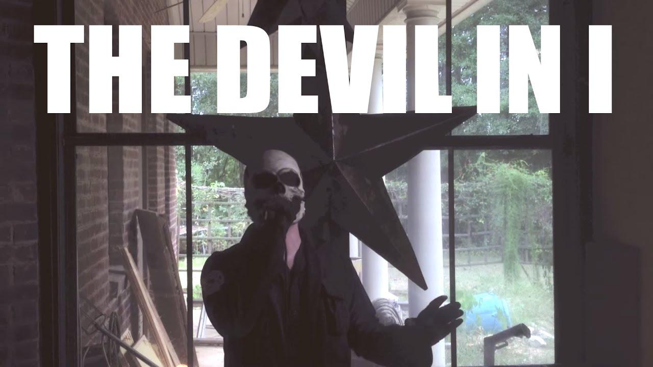 Download Slipknot - The Devil In I (Vocal Cover)