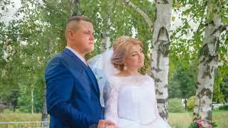 Свадебная прогулка по Барановичам 1