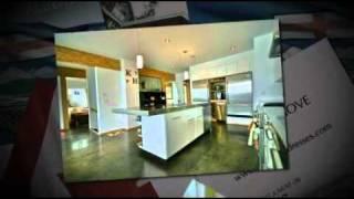 Baixar Luxury Home - Mountain-modern, downtown single family home