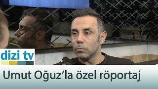 umut Oguz