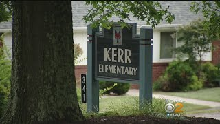 Kerr Elementary School To Reopen After Mold Forced Multiple Cancellations