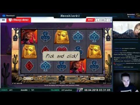 Видео Лучшие казино онлайн без депозита