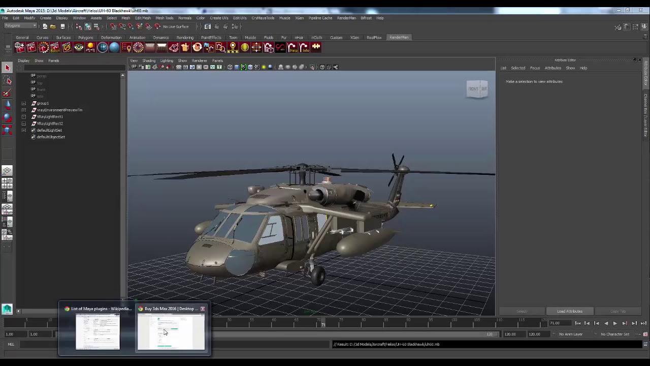 3d Software - Modo Vs 3ds Max Vs Maya Vs Cinema 4d Vs Rhino 3d  Laythrom  20:10 HD