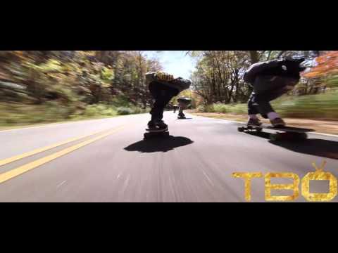 TBO - The squad