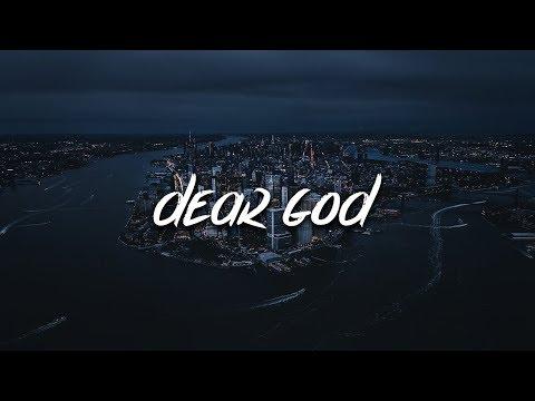 dax---dear-god-(lyrics)