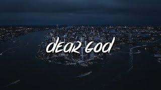 Download Lagu Dax - Dear God MP3