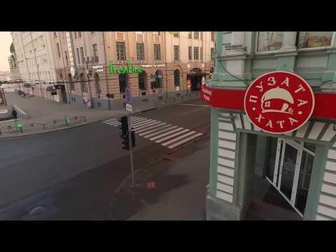 Как добраться в Job's Service - сервисный центр Apple в Харькове, ремонт IPhone, IMac, IPad, Macbook
