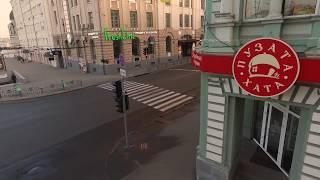 видео Срочный ремонт iPhone 5G в Москве