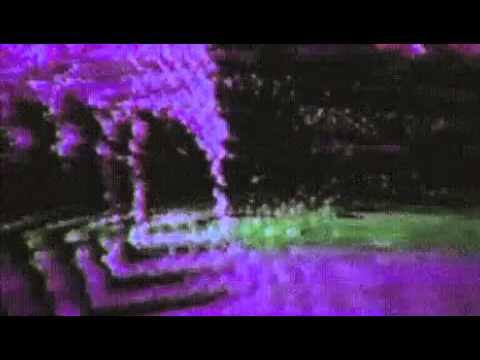 Jhené Aiko - WTH (Dolor Remix)