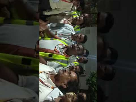 Injustice To Air India Casual Workers