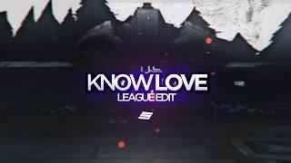 know love [3HC]