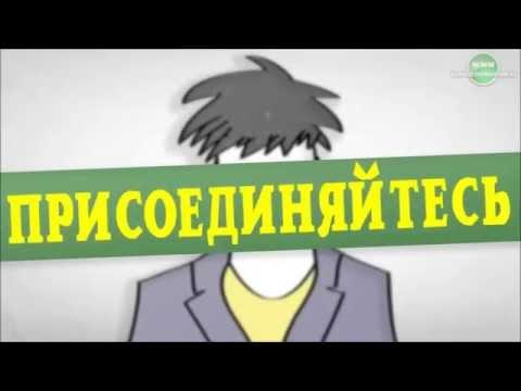 Самомассаж для внутренних органов (видео обучение